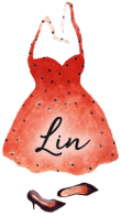 Lin Mode